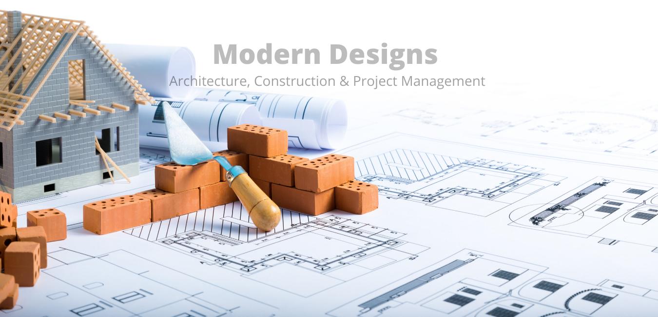 Symmetry Builds | Designs